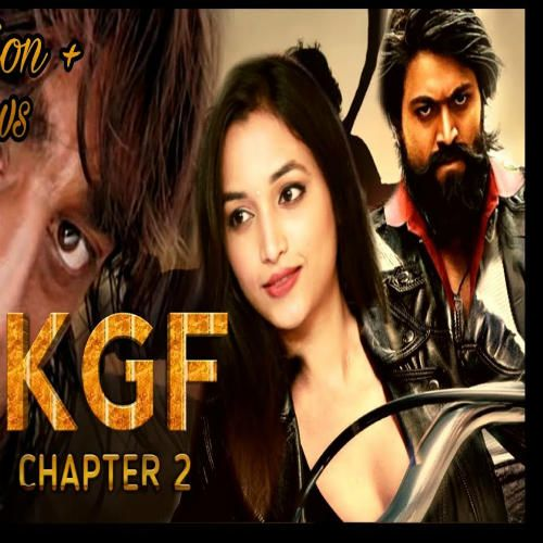 Kgf 2 Songs Download Kgf Chapter 2 Movie Songs Download Yash New Movie Song Movie Songs 2 Movie