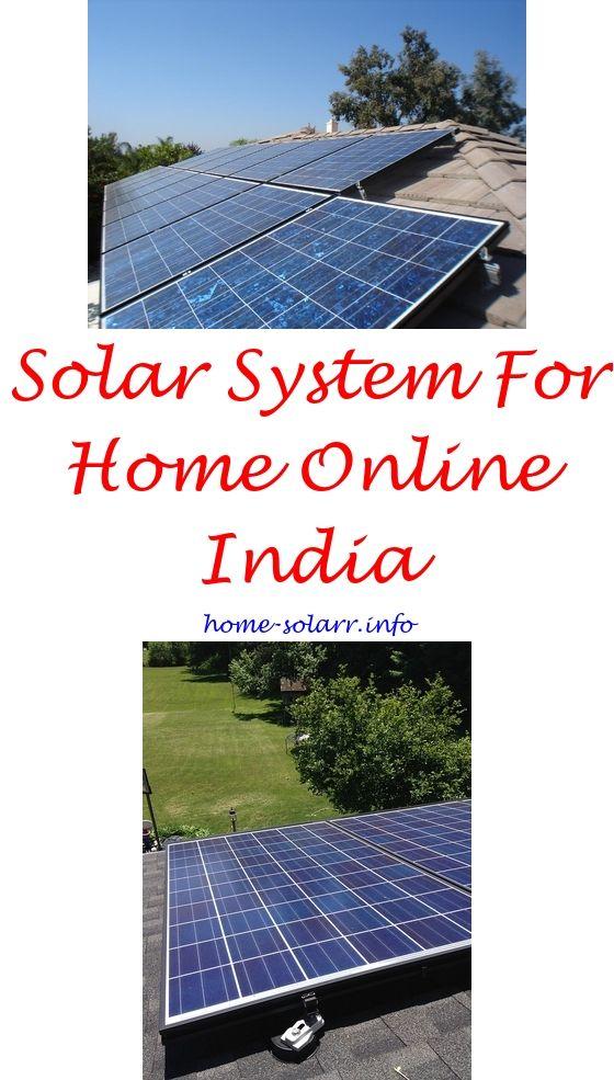 Energy Efficient Homes Solar Power House Pool Solar Panels Buy Solar Panels