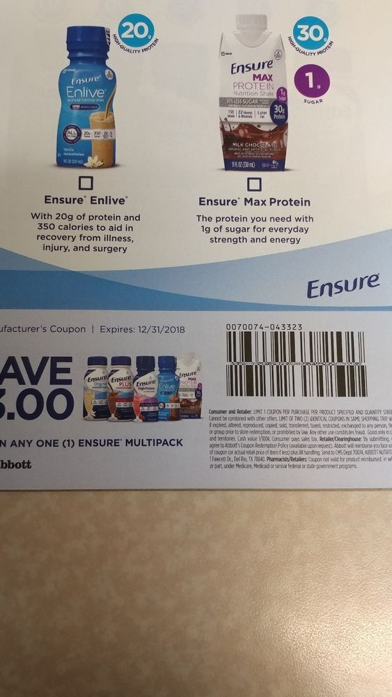photograph about Ensure Coupons Printable known as Pin upon Marlboro cigarette