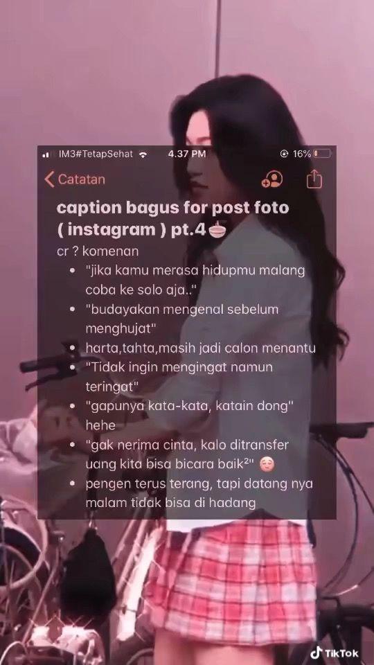Gombalan Di 2021 Kutipan Instagram Lucu Kata Kata Kata Kata Indah