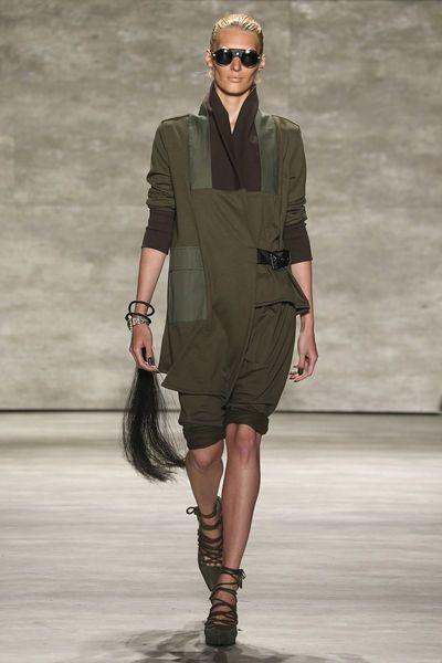 Militarytrend 2015