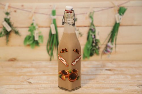 Die besten 25+ Gourmetmaxx test Ideen auf Pinterest Vorwerk - aldi k chenmaschine testbericht