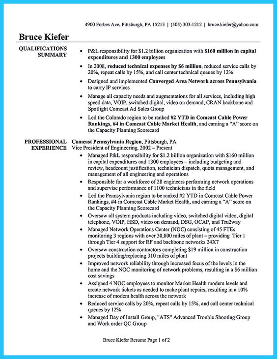 cool Captivating Thing for Perfect and Acceptable Basketball Coach - high school basketball coach resume