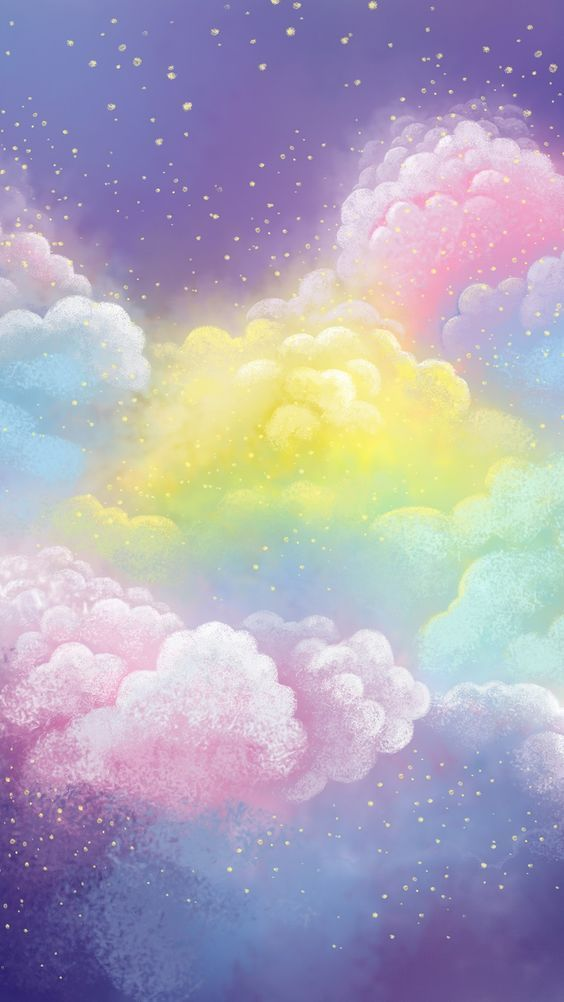 Apple Iphone 11 Pro Max Backgrounds Cool Backgrounds Unicorn Wallpaper Anime Wallpaper Iphone Watercolor Wallpaper