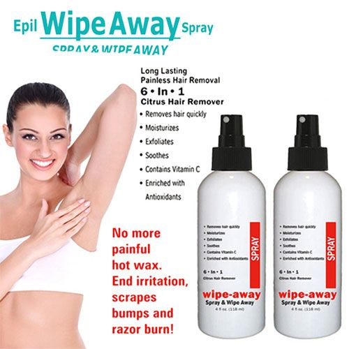 Wipe Away In Pakistan Wipe Away Price In Pakistan Original Wipe