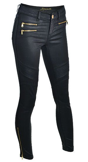 Skinny & Stretching Jeggings Jeans for Women