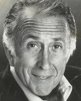 In MEMORY of GEORGE PETRIE on his BIRTHDAY - American radio and television actor. Petrie's film credits include At Sword's Point (1952), Baby Boom (1987), and Planes, Trains and Automobiles (1987). Nov 16, 1912 - Nov 16, 1997  (lymphoma)
