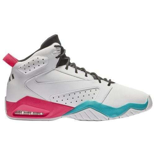 Nike Air Jordan Lift Off White/Multi