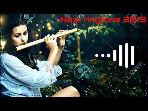 Tik Tok Flute Ringtone Tik Tok Flute Ringtone Download Tik Tok Flute Ringtone Full Tik Tok 201 In 2021 Ringtone Download Free Mp3 Music Download Mp3 Music Downloads