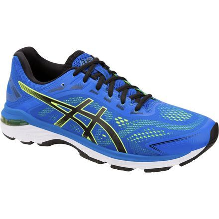 Asics GT-2000 7 Running Shoe - Men's | Running shoes for men ...