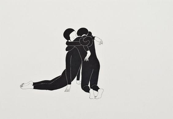 Né en 1980 à Séoul, Daehyun Kim est un illustrateur spécialisé dans le dessin traditionnel Est-Asiatique.:
