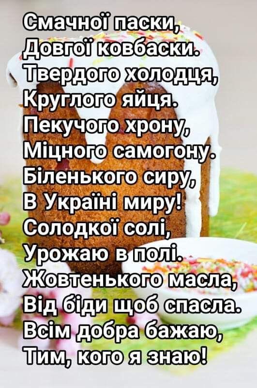 Pin Ot Polzovatelya Lyubov Na Doske Otkrytki V 2020 G