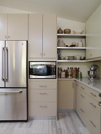 Pinterest the world s catalog of ideas for Sarah richardson kitchen designs