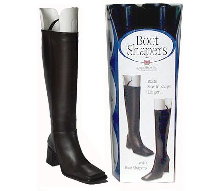 Boot Shaperz 300 Pack Of 3 Pairs Boots Buy Boots Shoes