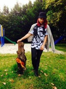Get 20% OFF online Alpaca Blend Cardigan UNIQLO