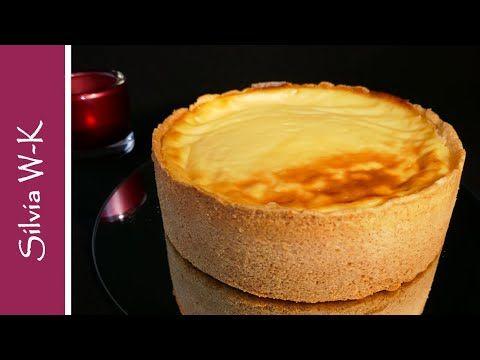 Pin Auf Pudding Kuchen