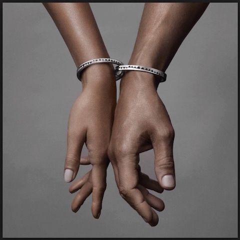 bracelet femme et homme