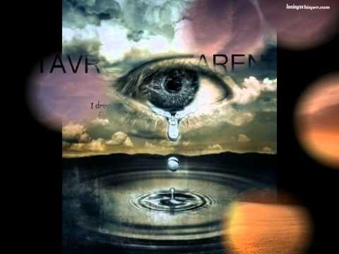 Pazarentsis Stavros Tears Tears Movie Posters Movies