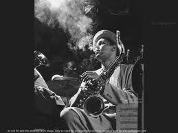 jazz photos - Recherche Google