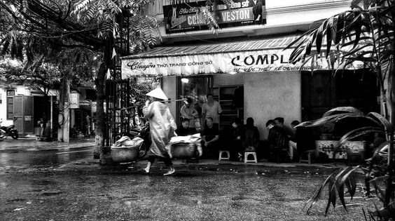 Street Photography : CNMMCCK by nadden2004 https://t.co/OclPge3bWO | #streets #photography #photos #500px https://t.co/jmNjox4Bg8 #follow #photography