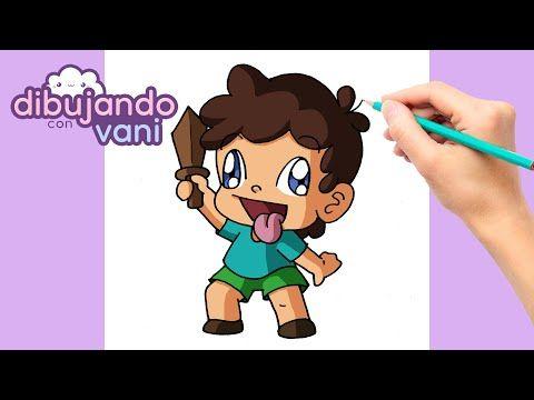 Como Dibujar A Agapito De Los Compas Paso A Paso Dibujos Para Dibujar Imagenes Faciles Kawaii Youtube Dibujos Kawaii Kawaii Dibujos Faciles