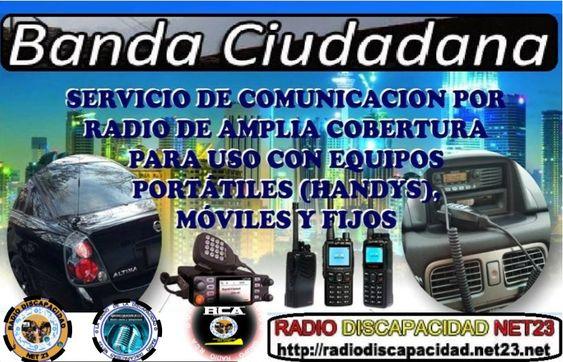 Banda Ciudadana