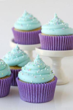 winter wonderland birthday party ideas | Winter Wonderland Snowman Desserts, Decorations, and Crafts | Blowout ...