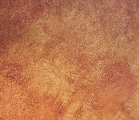 Faux Finish Paint Home Architecture Design And Decorating Ideas ~ Faux Painting Techniques:  , Decorating, Ideas, Faux Painting Techniques, Faux, Architecture, Design, Home, Paint, And, Finish