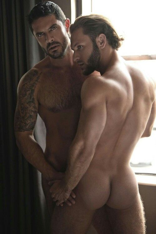 Fletcher recommend best of masturbating gay couples
