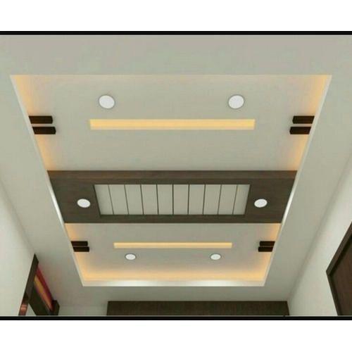 Pop Ceilings Design Bedroom Ceiling Design In India Simple