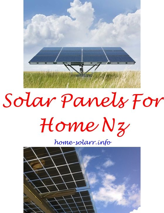 Home Solar Panels Uk Home Solar Power People Home Solar Power Roof Tiles 9833422113 Solar Power House Solar Panels Solar