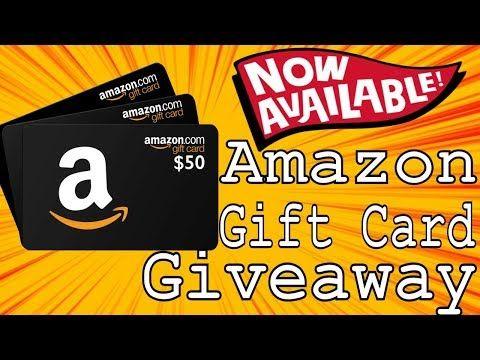 How To Get Free Stuff On Amazon Amazon Gift Card Youtube Amazon Gift Card Free Amazon Gift Cards Free Gift Card Generator