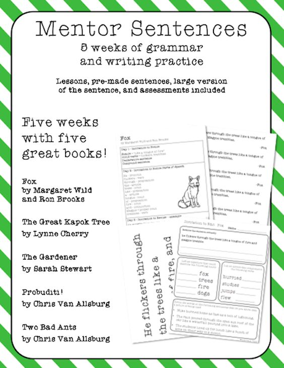 Trees Set Of And Student Centered Resources On Pinterest