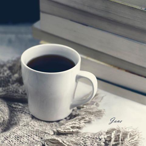 مساء الخيـــر صار هوايه مناشره لانو الاغلبيه النت يمهم ضعيف شووونكم اخباركم Good Best Coffee Drip Brew Coffee Single Serve Coffee Makers