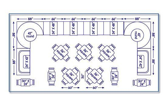 Cafeteria Seating Chart Template Elegant 17 Best Ideas About