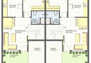 20 40 House Plan 3d 20 Fresh 40 X 40 House Plans Dupliceopportunita Org 20x40 House Plans Square House Plans Architectural House Plans