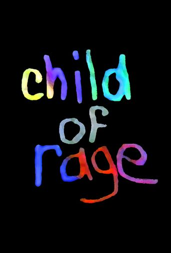 Child of Rage: A Story of Abuse (1990)…