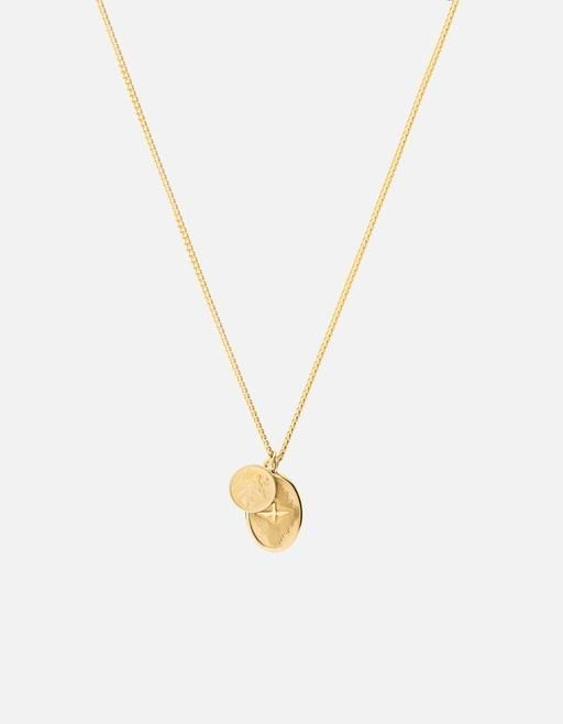 Mini Dove Necklace Gold Gold Chains For Men Gold Chain Jewelry Chains For Men