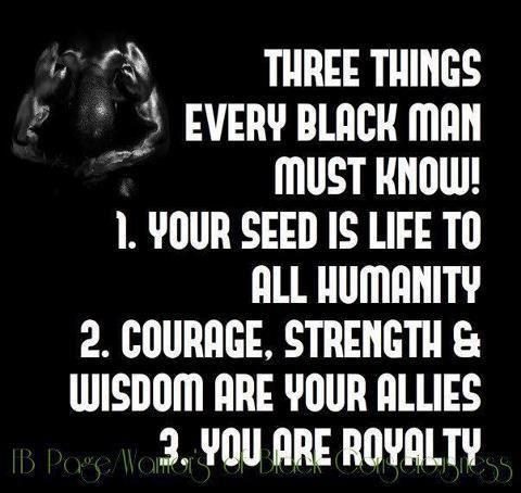 Yes indeed! Black Man Love Poem Black Man Love Poem