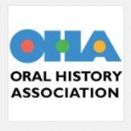 http://www.oralhistory.org/