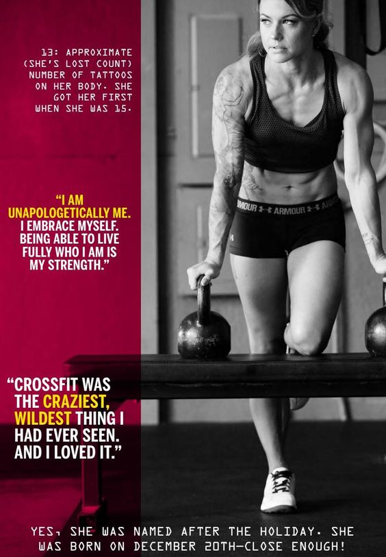 Strong fitness july august 2016 by electrics - issuu