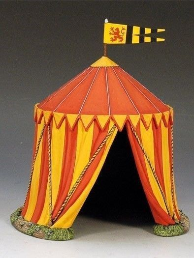 Image result for King tent