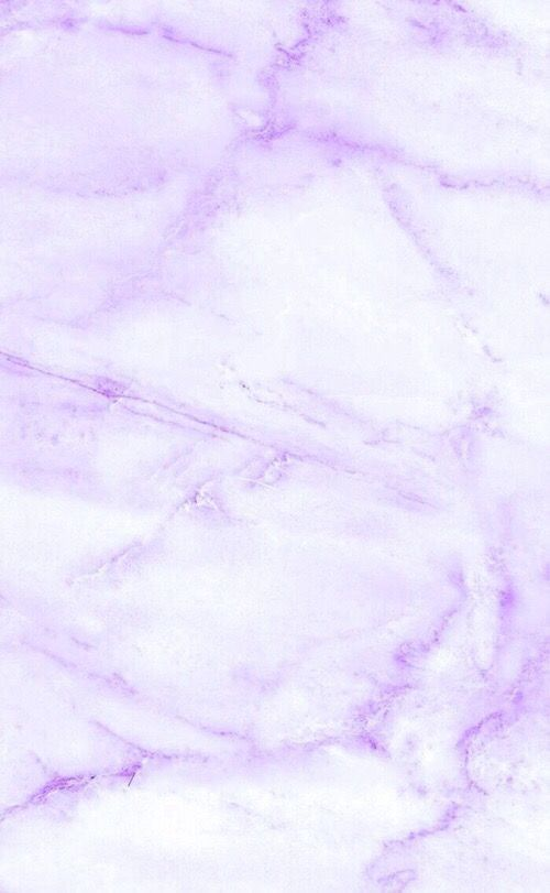 Aesthetic Iphone Purple Marble Wallpaper