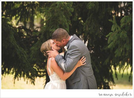Carmel, Indiana Wedding Photographer   Roxana Snedeker   Wedding Dress   Boda   Indiana fotografia  