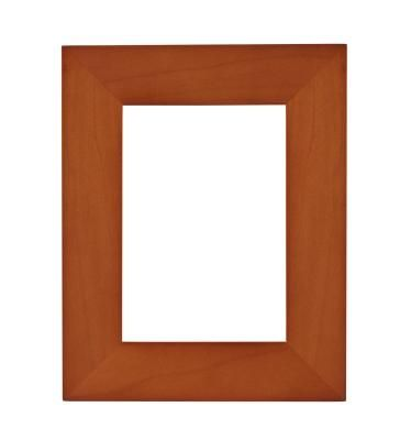 how to make homemade picture frames pictures homemade and homemade picture frames