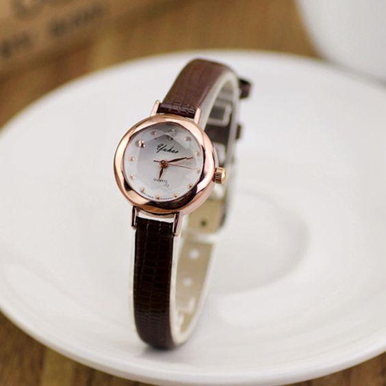 News 2014 High Quality ladies watch Quartz Women Leather Strap Watch , Dress Women Watches Women Wristwatches  High Quality ladies watch Quartz Women Leather Strap Watch , Dress Women Watches Women Wristwatches     2015 Fashion Women Dress Golden Watches Brand... http://showbizlikes.com/product/2014-high-quality-ladies-watch-quartz-women-leather-strap-watch-dress-women-watches-women-wristwatches/