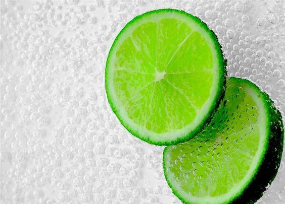 20 Utilidades do Limão | Dicas e Atualizações - TudoPorEmail