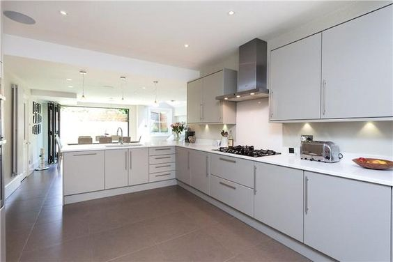 Great property for sale on #zoopla http://www.zoopla.co.uk/for-sale/details/33847510