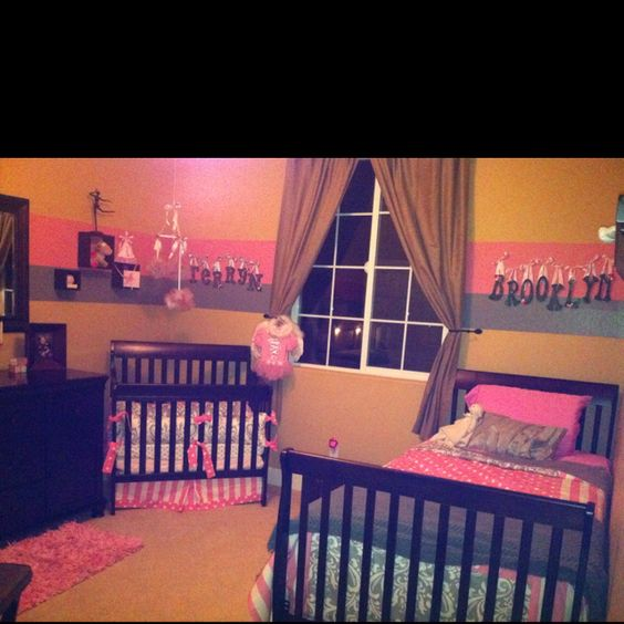 Is This A Mini Crib Looks Smaller Than Isabella 39 S But