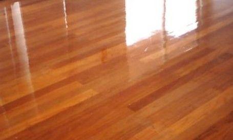 pisos de madera - Buscar con Google
